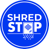 Logo-Shred-Stop